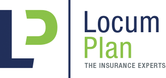 Locum Plan - The insurance experts
